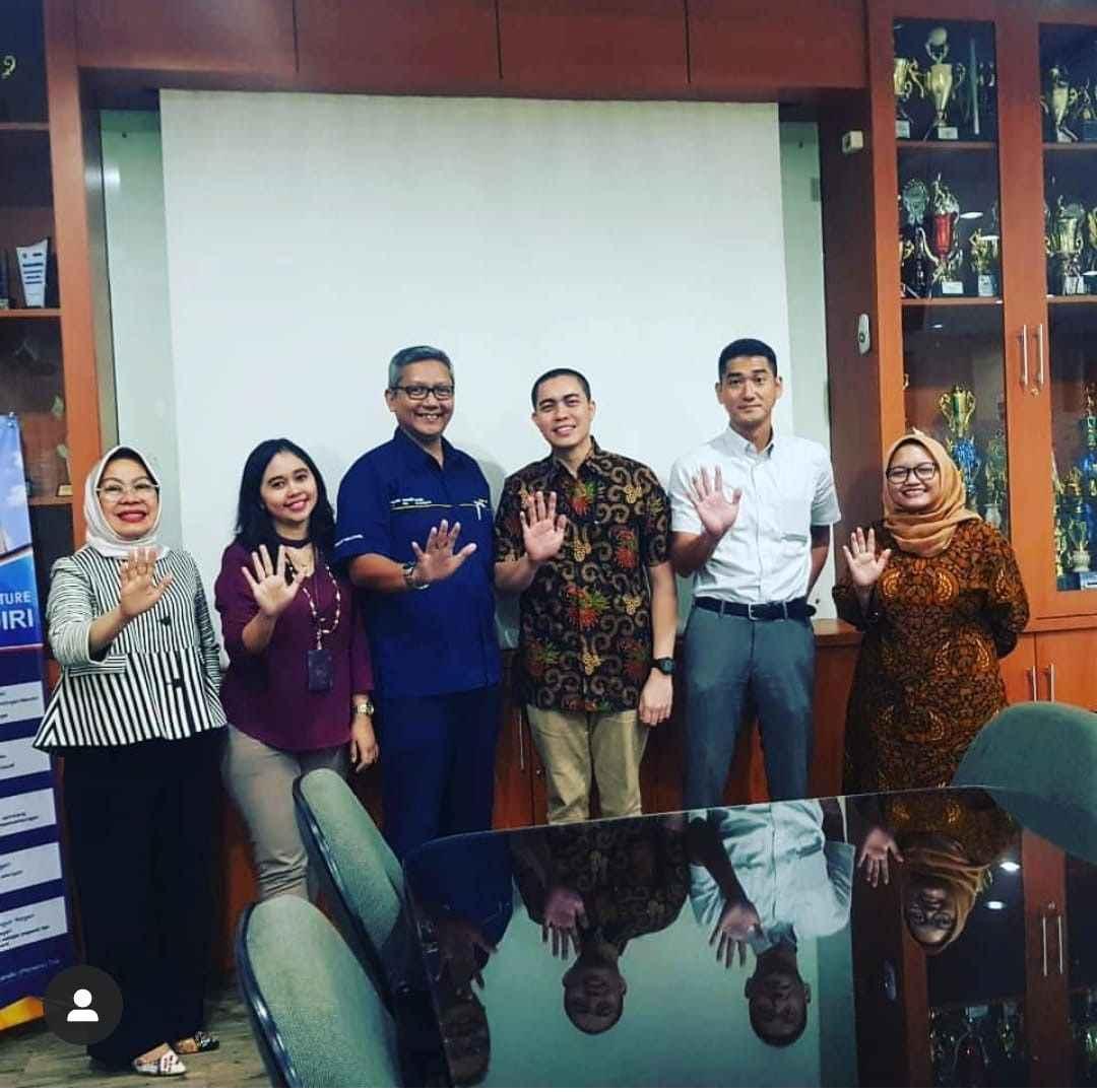 KPR Bank Mandiri di Bogor